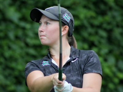 Michigan Women's Amateur